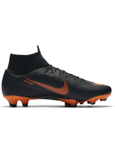 Nike Men's Superfly 6 Pro FG Firm-Ground Football Boot