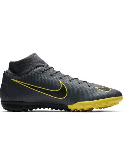 Nike SuperflyX 6 Academy TF Artificial Turf Football Boot