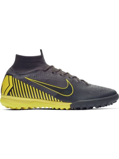 Nike SuperflyX 6 Elite TF  Artificial-Turf Soccer Cleat
