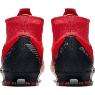 Nike CR7 Superfly 6 Pro (FG) Firm-Ground Football Boot