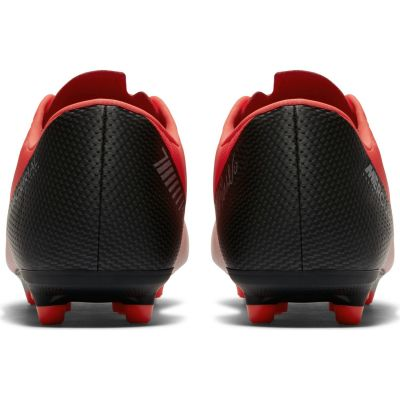 Nike CR7 Vapor 12 Academy (MG) Multi-Ground Football Boot