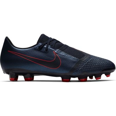 Nike PhantomVNM Academy FG Firm-Ground Football Boot