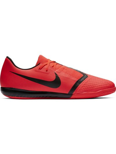 Nike Phantom VNM Academy IC Indoor/Court Football Boot