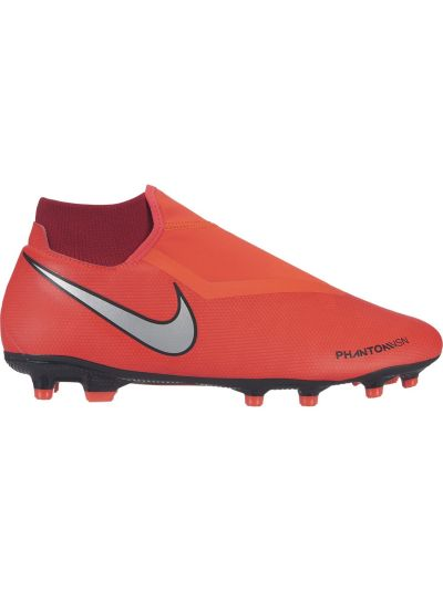 Nike PhantomVSN Academy Dynamic Fit MG Multi-Ground Soccer Cleat