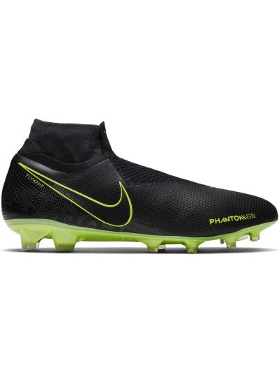 Nike Phantom Vision Elite Dynamic Fit FG Firm-Ground Football Boots