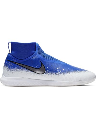 Nike React Phantom Vision Pro Dynamic Fit IC Indoor/Court Soccer Cleat