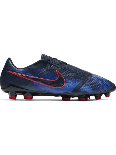 Nike PhantomVNM Elite FG Firm-Ground Football Boot
