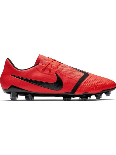 Nike PhantomVNM Pro FG Firm-Ground Football Boot