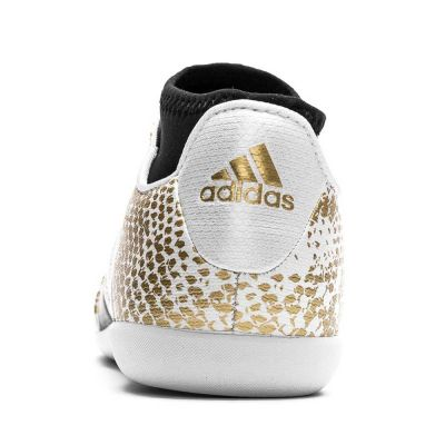 Adidas Youth Ace 16.3 Primemesh Indoor