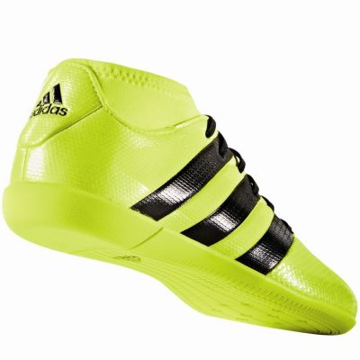 Adidas Youth Ace 16.3 Primemesh Indoor Boot