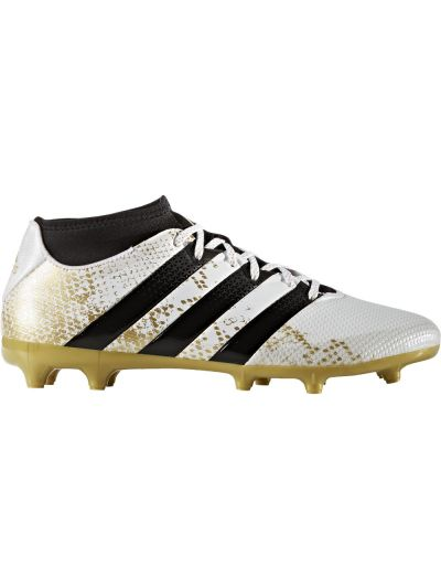 Adidas Youth Ace 16.3 Primemesh FG/AG Football Boot