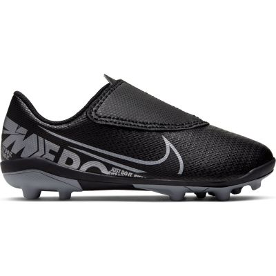 Nike Jr. Mercurial Vapor 13 Club MG Toddler/Little Kids' Multi-Ground Soccer Cleat