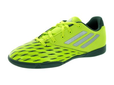 adidas Youth Free Football Speedkick Indoor Boots