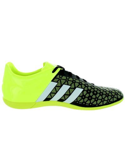 adidas Men's Ace 15.3 Indoor Boot
