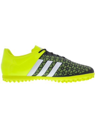 adidas Men's Ace 15.3 TF Turf Football Boot