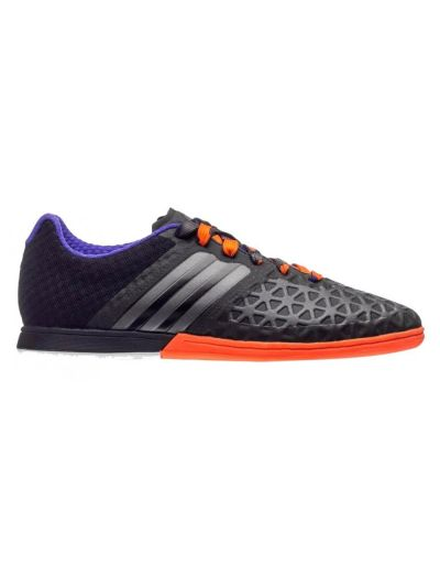 adidas Men's Ace 15.1 Indoor Boots