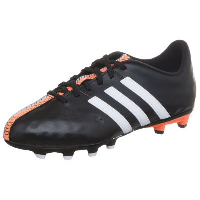 adidas Youth 11 Nova FG Football Boot