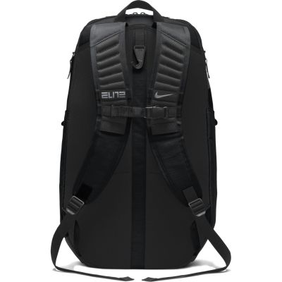 Nike Hoops Elite Pro Basketball Backpack