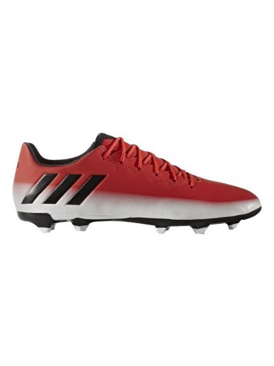 adidas Men's Messi 16.3 (FG) Firm-Ground Football Boot