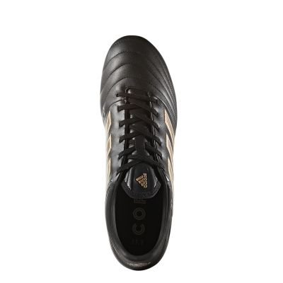 adidas Men's Copa 17.2 FG Firm-Ground Football Boot