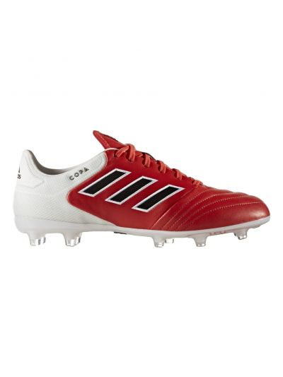 adidas Men's Copa 17.2 (FG) Firm-Ground Football Boot