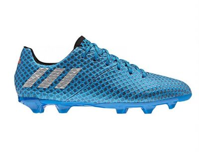 Adidas Youth Messi 16.1 FG Football Boot