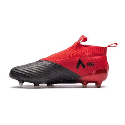 adidas Men's Ace 17 Pure Control (FG) Firm-Ground Football Boot