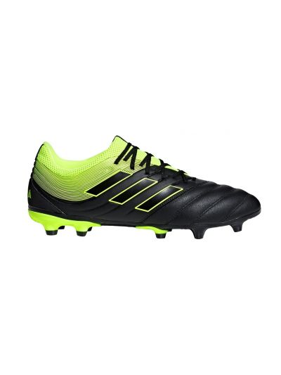 adidas Men's Copa 19.3 FG Firm-Ground Football Boot