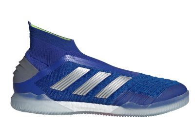 adidas Men's Predator Tango 19+ IN Indoor Football Boot