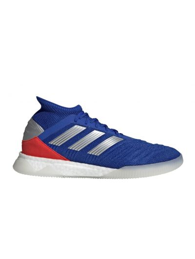 adidas Predator 19.1 Lifestyle Shoes