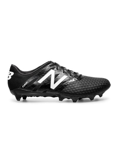 New Balance Furon Blackout FG Black