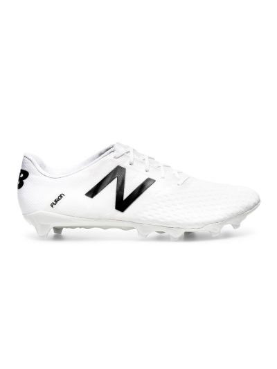 New Balance Furon WhiteOut FG