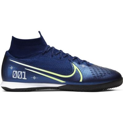Nike Mercurial Superfly 7 Elite MDS IC Indoor/Court Soccer Shoe