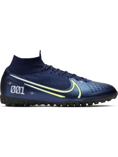 Nike Mercurial Superfly 7 Elite MDS TF Artificial-Turf Soccer Shoe