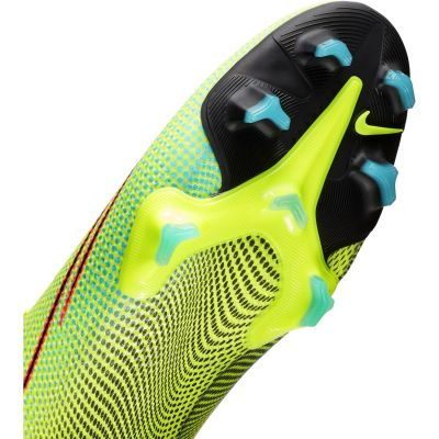 Nike Mercurial Superfly 7 Pro MDS FG Firm-Ground Football Boot
