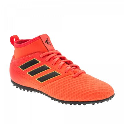 adidas Ace Tango 17.3 TF J Red-Black Youth