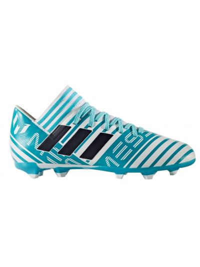 adidas Kids' Nemeziz Messi 17.3 FG Firm Ground Football Boot