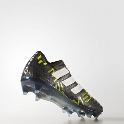 adidas Nemeziz Messi 17 360 Agility Firm Ground Football Boots