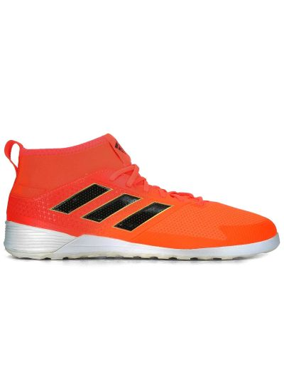 adidas Ace Tango 17.3 IN Indoor Football Boot