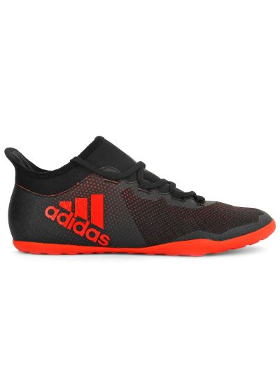 adidas Men's X 17.3 Tango IN Indoor Football Boot