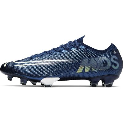Nike Mercurial Vapor 13 Elite MDS FG Firm-Ground Football Boot
