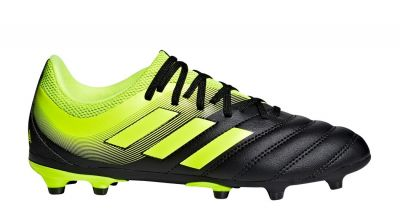 adidas Kids' Copa 19.3 FG Firm-Ground Football Boot