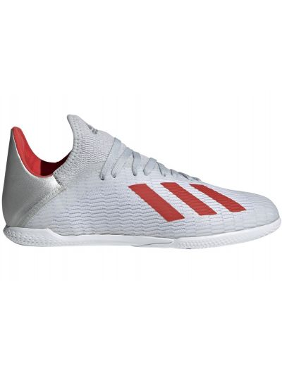 adidas Kids X 19.3 IN Indoor Football Boot