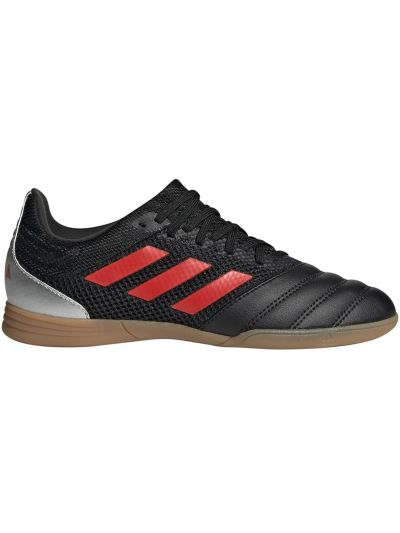 adidas Kids Copa 19.3 IN Indoor Football Boot