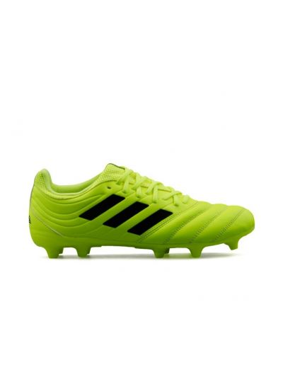 adidas Men's Copa 19.3 FG Firm Ground Football Boot
