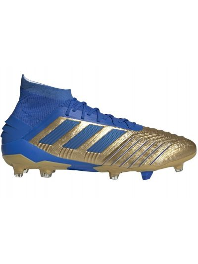 adidas Predator 19.1 FG Firm Ground Football Boot