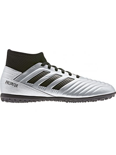 adidas Boys Predator Tango 19.3 TF Artificial Turf Football Boot
