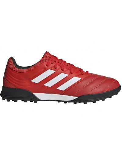 adidas Men's Copa 20.3 TF Artificial Turf Football Boot