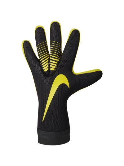 Nike Goalkeeper Mercurial Touch Elite Unisex Football Gloves