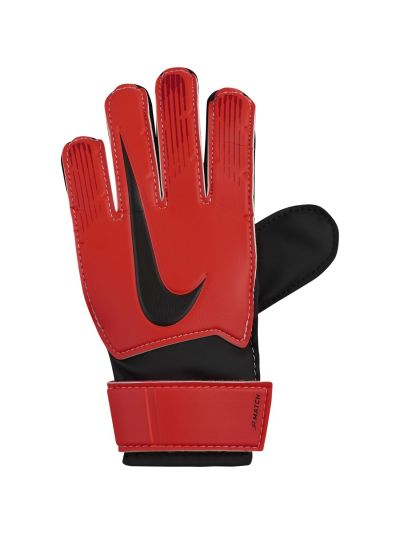 Nike Junior Match Goalkeeper Kids' Football Glove